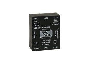 Printtrafo CHK 13842 - Produktbild 1