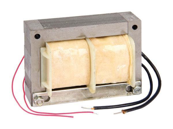 Netztrafo 026-H24 - Produktbild 1