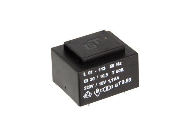 Printtrafo L01-113