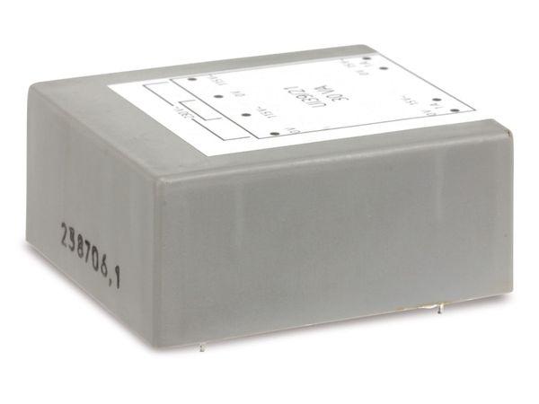 Printtrafo UI39/21 - Produktbild 1