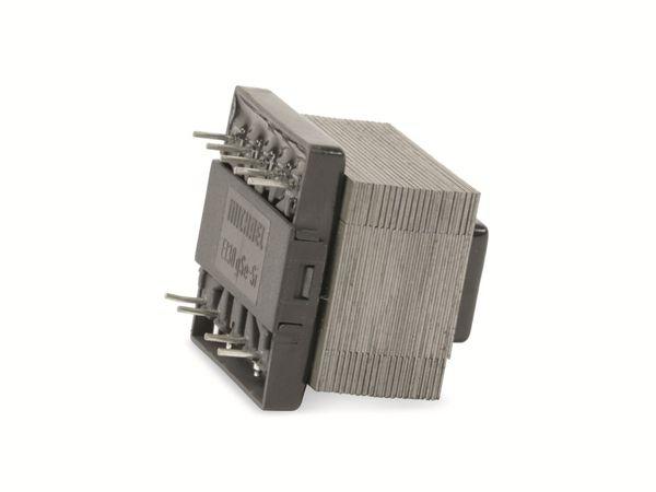 Printtrafo ERA BV030-2296.0 - Produktbild 3