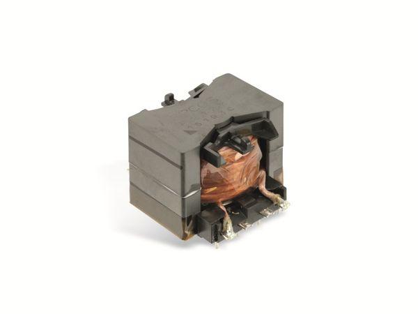 Leistungs-Übertrager EPCOS B78547P2177A005, 1:1,06, 3300 W - Produktbild 1