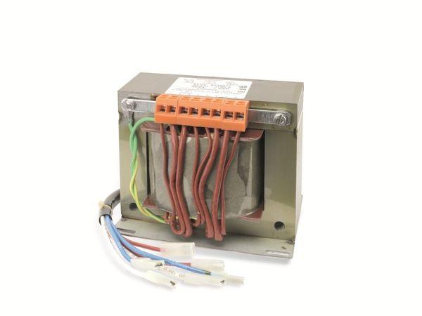 Netztransformator ACEM 9218651, 2x 9,7 V~, 26,2 V~ - Produktbild 1