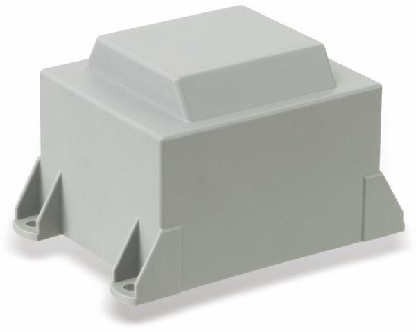 Printtrafo GUTRE 342-G21 (EI P 24 230 8+18) - Produktbild 1