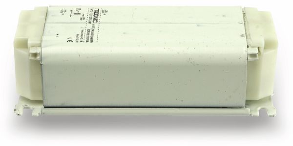 Spartransformator TRIDONIC OMTA 120 127/240V - Produktbild 1