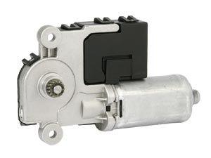Gleichstrom-Getriebemotor ARM922696716-03