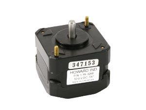 Schrittmotor HOWARD Ind. 1-19-4200