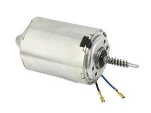 Hochleistungs-Gleichstrommotor OKIN 304