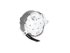 Synchronmotor INVENSYS 414-613-20