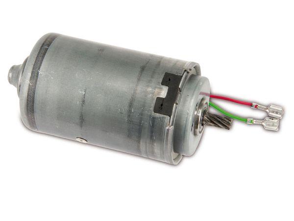 Gleichstrommotor NIDEC 404.965, 24 V- - Produktbild 2