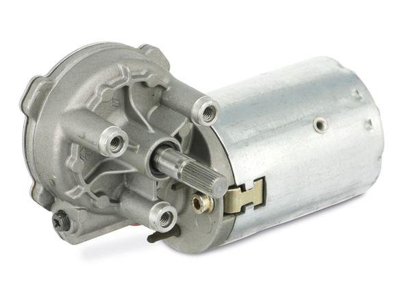Gleichstrom-Getriebemotor VALEO 404641