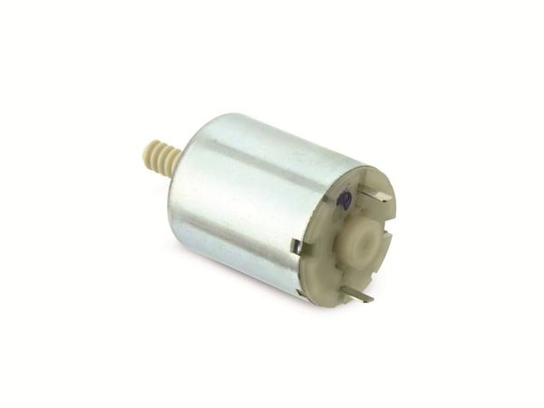 Gleichstrommotor BOSCH 1397220463 - Produktbild 1