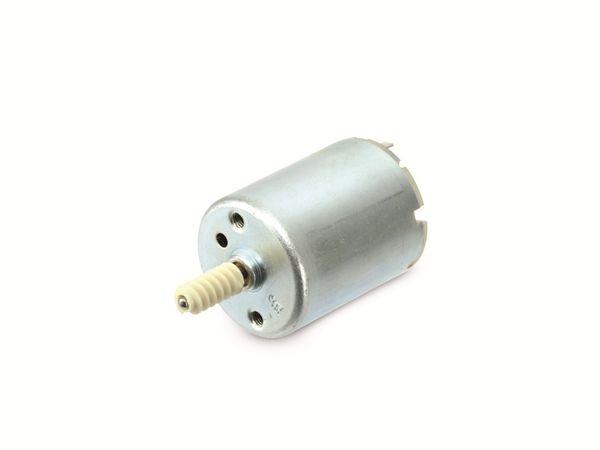 Gleichstrommotor BOSCH 1397220463 - Produktbild 2