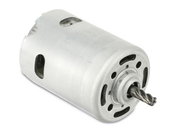 Gleichstrom-Motor JOHNSON 339586 - Produktbild 1