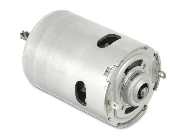 Gleichstrom-Motor JOHNSON 339586 - Produktbild 2
