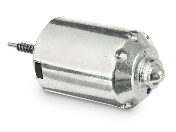 Hochleistungs-Gleichstrommotor OKIN EP 101.527, 18 V-