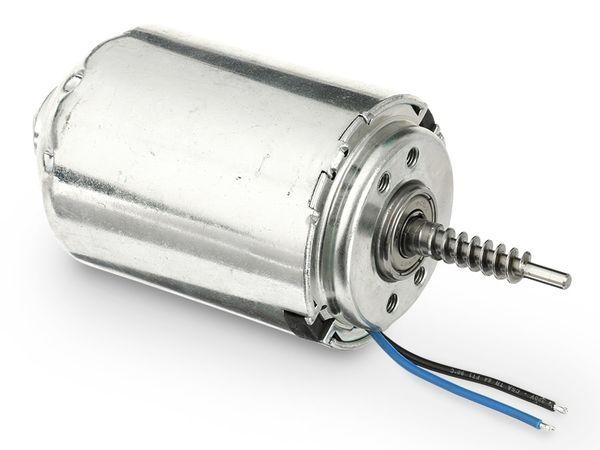 Hochleistungs-Gleichstrommotor OKIN EP 101.527, 18 V- - Produktbild 2