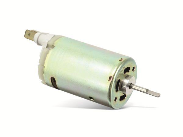 Gleichstrommotor JOHNSON 1397220209, 12 V- - Produktbild 1