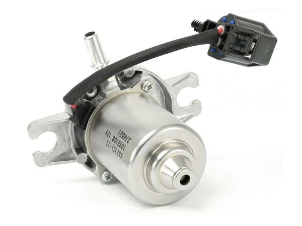 Gleichstrommotor JOHNSON 862531, 12 V- - Produktbild 2