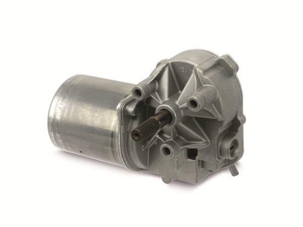DC-Getriebemotor NIDEC 405.197, 17 V-
