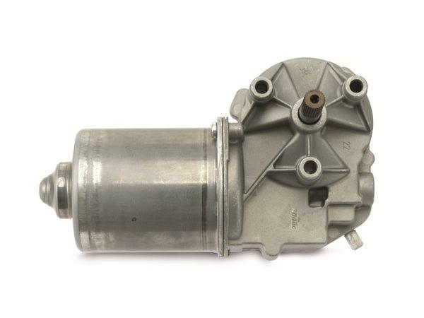 DC-Getriebemotor NIDEC 405.197, 17 V- - Produktbild 3