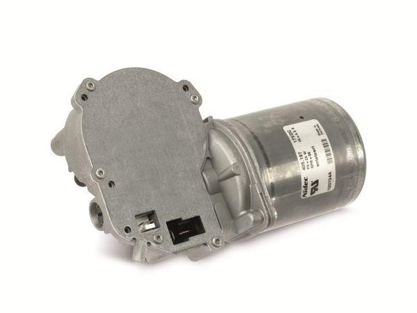 DC-Getriebemotor NIDEC 405.197, 17 V- - Produktbild 4