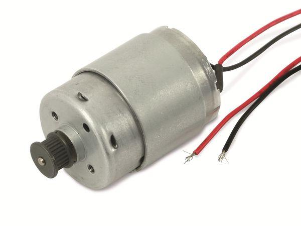 Gleichstrommotor MABUCHI RS-385PH-14180 - Produktbild 1