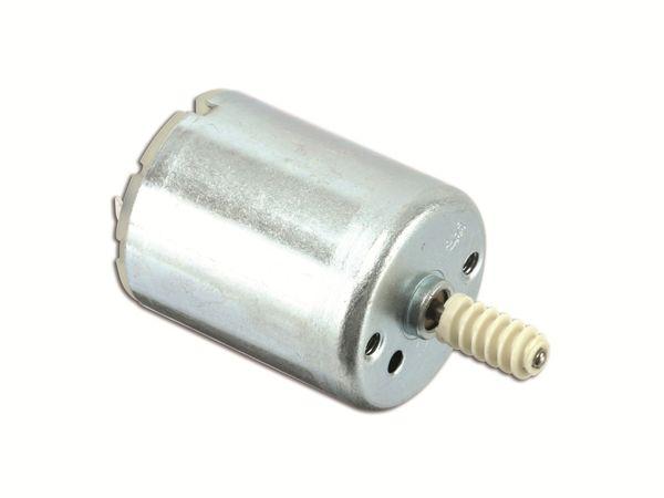 Gleichstrommotor BOSCH 1397220467