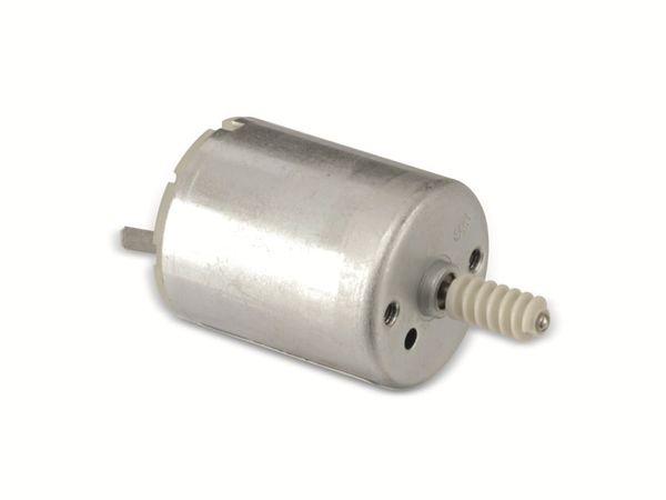 Gleichstrommotor BOSCH 1397220425