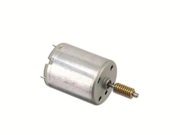 Gleichstrommotor BOSCH 1397220295