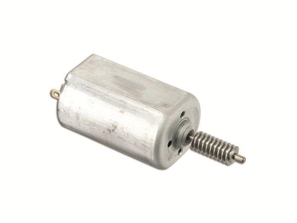 Gleichstrommotor JOHNSON 1030076