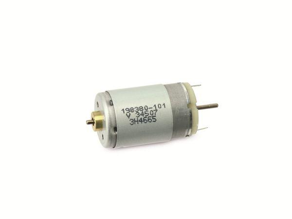 Gleichstrommotor JOHNSON HC315XLG-34507 - Produktbild 3