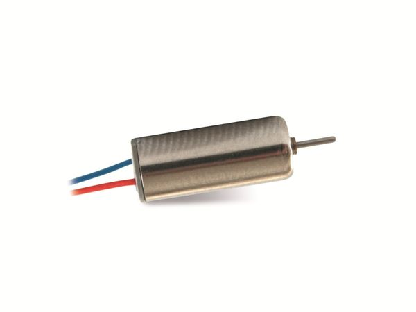 DC Micro-Motor M700L, 7 mm