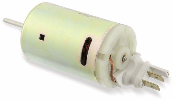 Hochleistungs-Gleichstrommotor JOHNSON HC615L - Produktbild 2