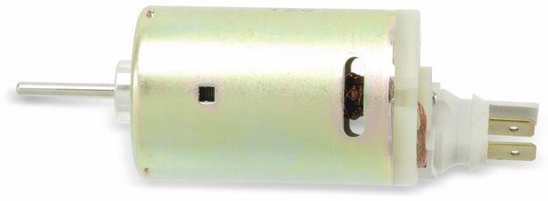 Hochleistungs-Gleichstrommotor JOHNSON HC615L - Produktbild 3