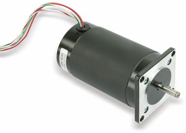 Schrittmotor Nanotec SH5618C2908 - Produktbild 1