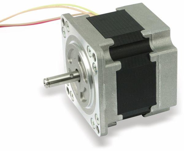 Schrittmotor Nanotec 4T5618S2404-A - Produktbild 2