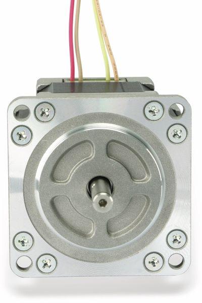 Schrittmotor Nanotec 4T5618S2404-A - Produktbild 3