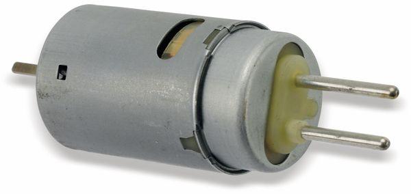 Gleichstrommotor JOHNSON 38260, 12V - Produktbild 2