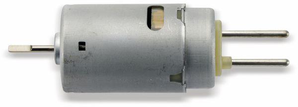 Gleichstrommotor JOHNSON 38260, 12V - Produktbild 3