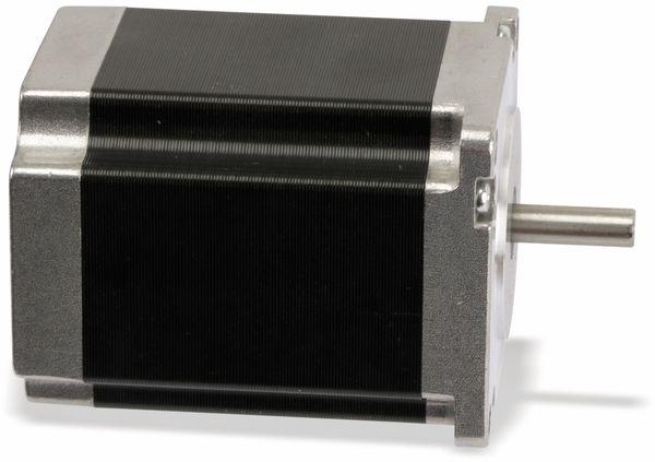 Schrittmotor ACT 23HS8430 1,8°, 2 Phasen, 3,0 V - Produktbild 4
