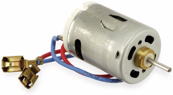 Gleichstrommotor JOHNSON HC355MG, 12 V- - Produktbild 2