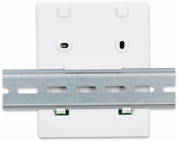 Gehäuse H-TRONIC für Drehzahlsteller 310810 und 350256 - Produktbild 3