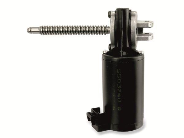 Getriebemotor 5503740, 12V-, Spindel - Produktbild 3