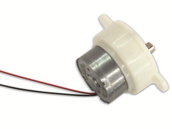 Universalgetriebe G300P - Produktbild 2