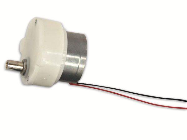 Universalgetriebe G300P - Produktbild 3