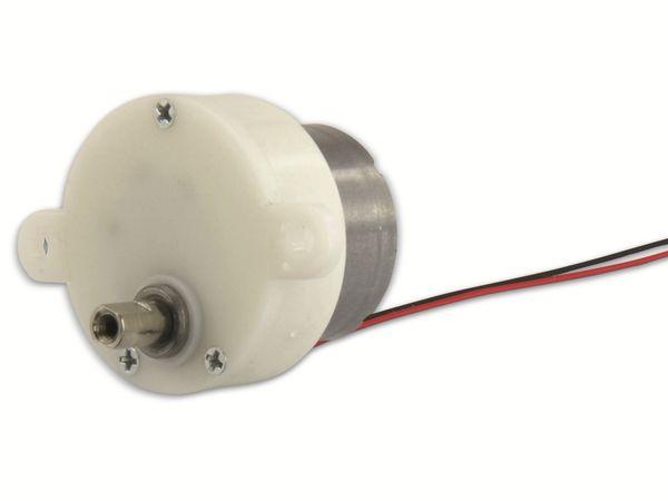 Universalgetriebe G300P - Produktbild 4