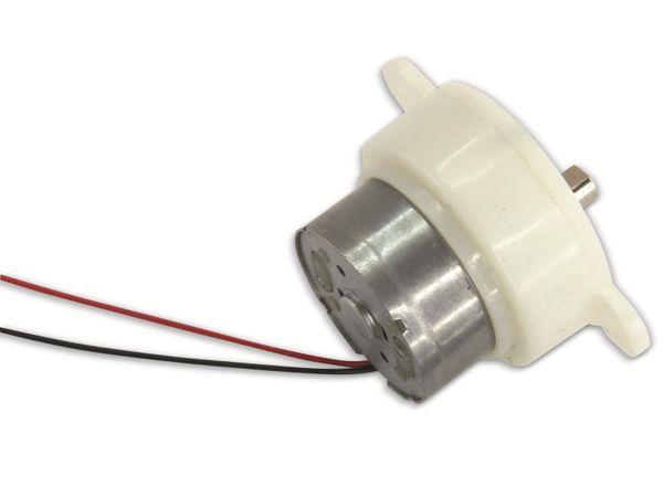 Universalgetriebe G300P - Produktbild 5