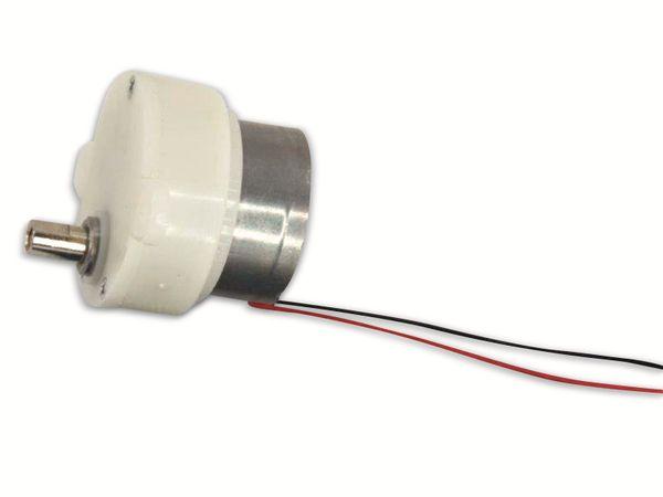 Universalgetriebe G300P - Produktbild 6