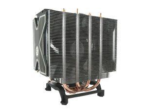 CPU-Kühler ARCTIC COOLING Freezer XTREME Rev.2